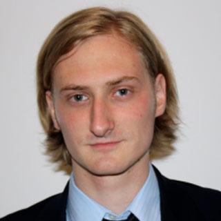Jakub Roubal