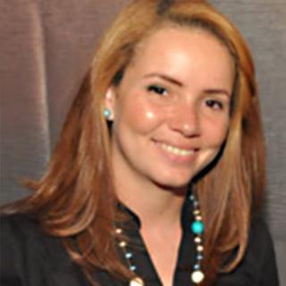 Gisselle Ramirez