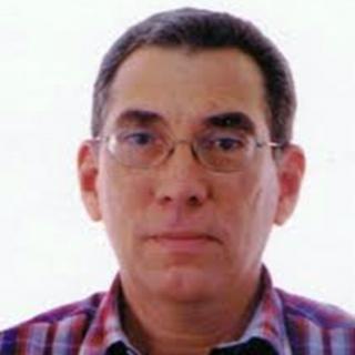 Ing. Rafael Zorrilla