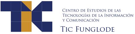 Centro-De-Estudios-De-Las-Tecnologías-Tic-Funglode